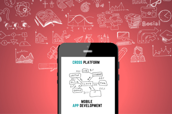 Best Cross-Platform Mobile App Development