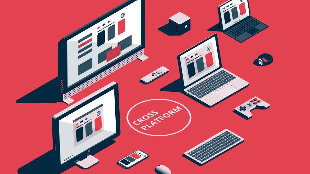 Cross-platform Mobile App Developers: Checklist Before Hiring Dedicated Mobile App Developers