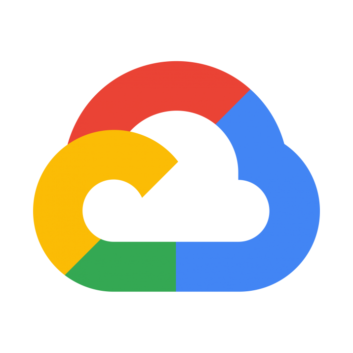 Hire Google Cloud Application Developers