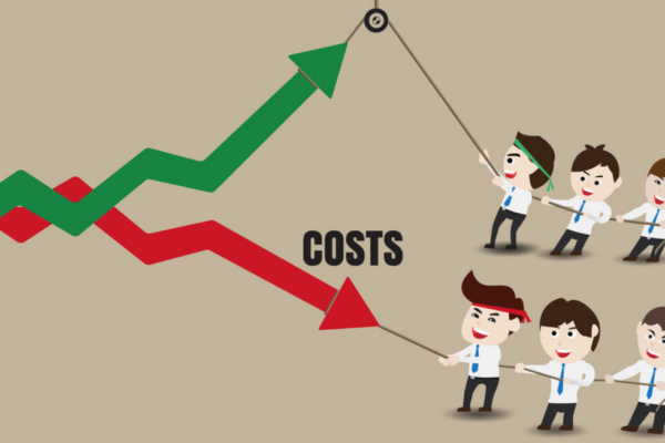 How to Reduce App Development Costs