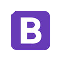 Hire Bootstrap Developers