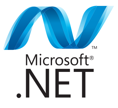 Hire Microsoft .Net Developers